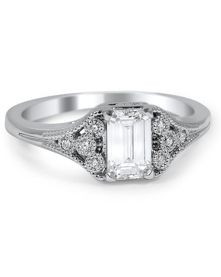 brilliant-earth-emerald-cut-engagement-ring-one-0816.jpg