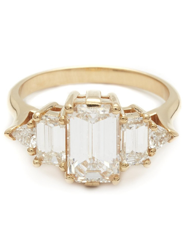 anna-sheffield-emerald-cut-engagement-ring-one-0816.jpg