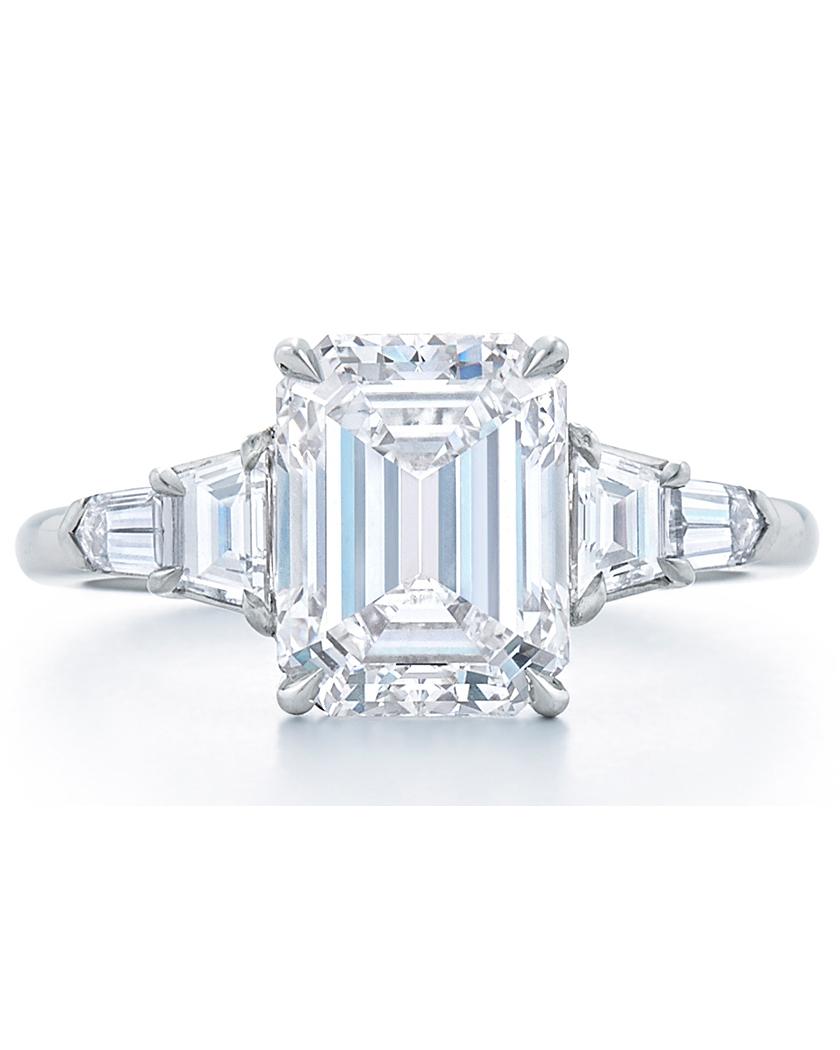 kwiat-emerald-cut-engagement-ring-three-0816.jpg