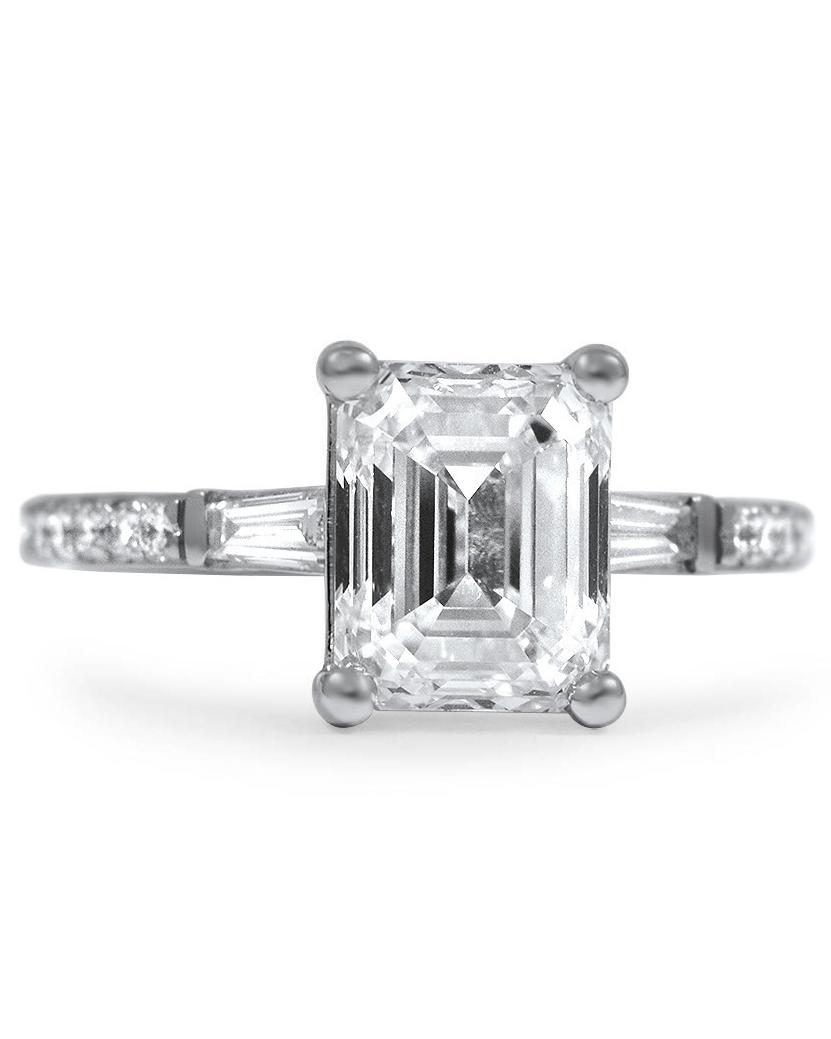 brilliant-earth-emerald-cut-engagement-ring-three-0816.jpg
