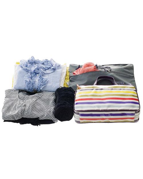 mwd106166_sip10_suitcasel3.jpg