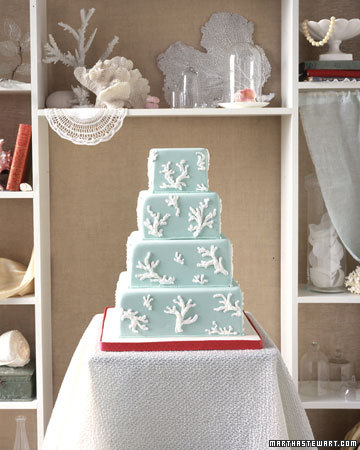 msw_su_06_cake_coral.jpg