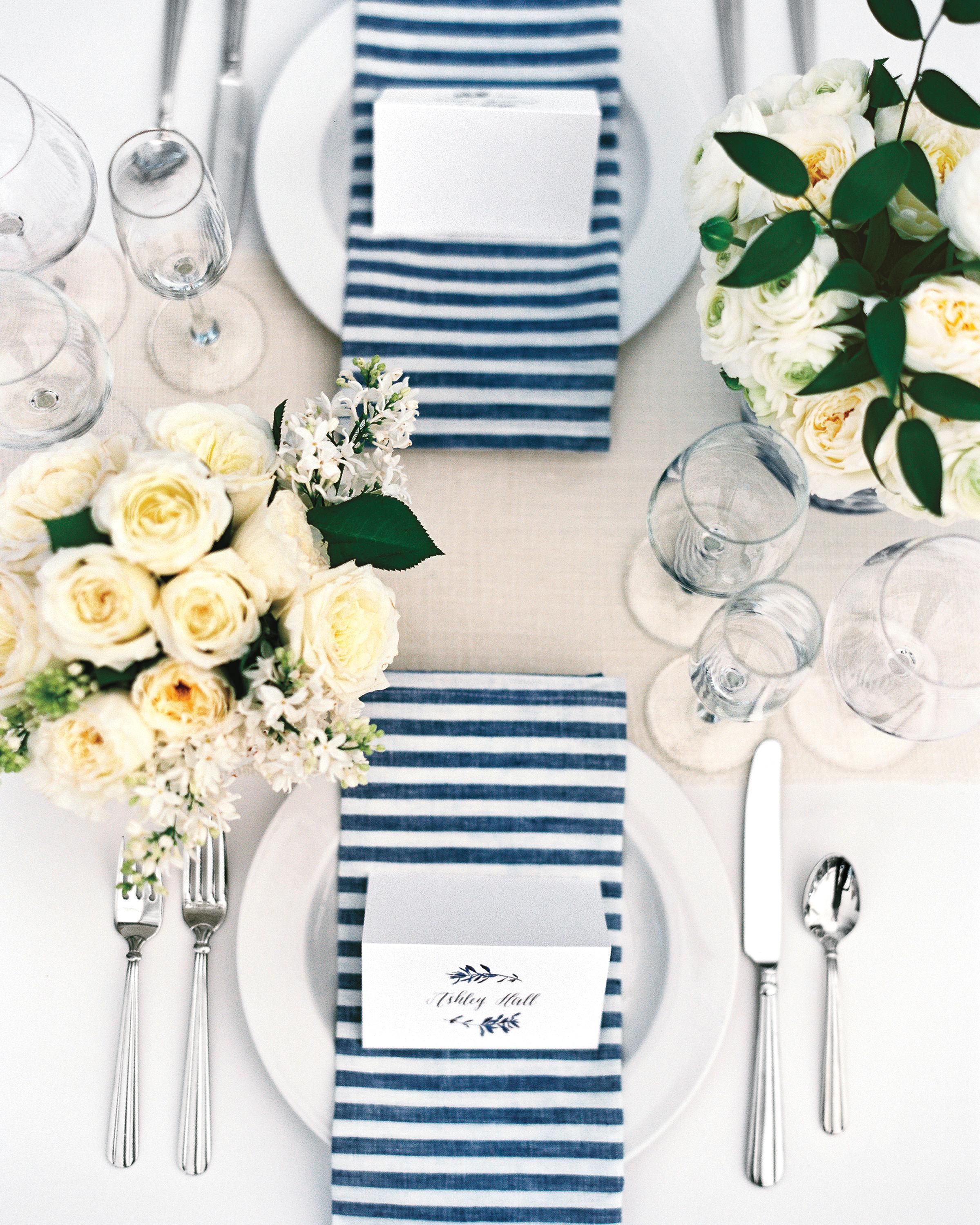 brooke-shea-wedding-002-d111277.jpg