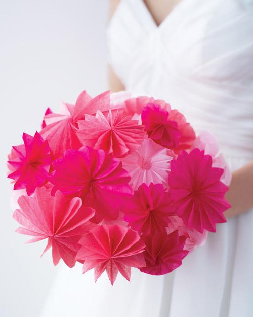 mwd104720_sum09_bouquet1.jpg