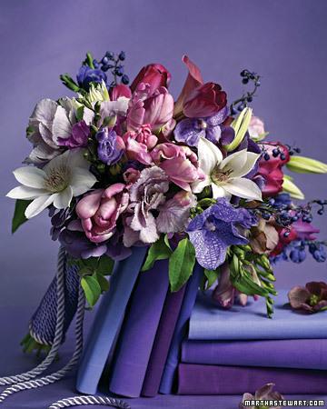 mwd103620_spr08_purple.jpg