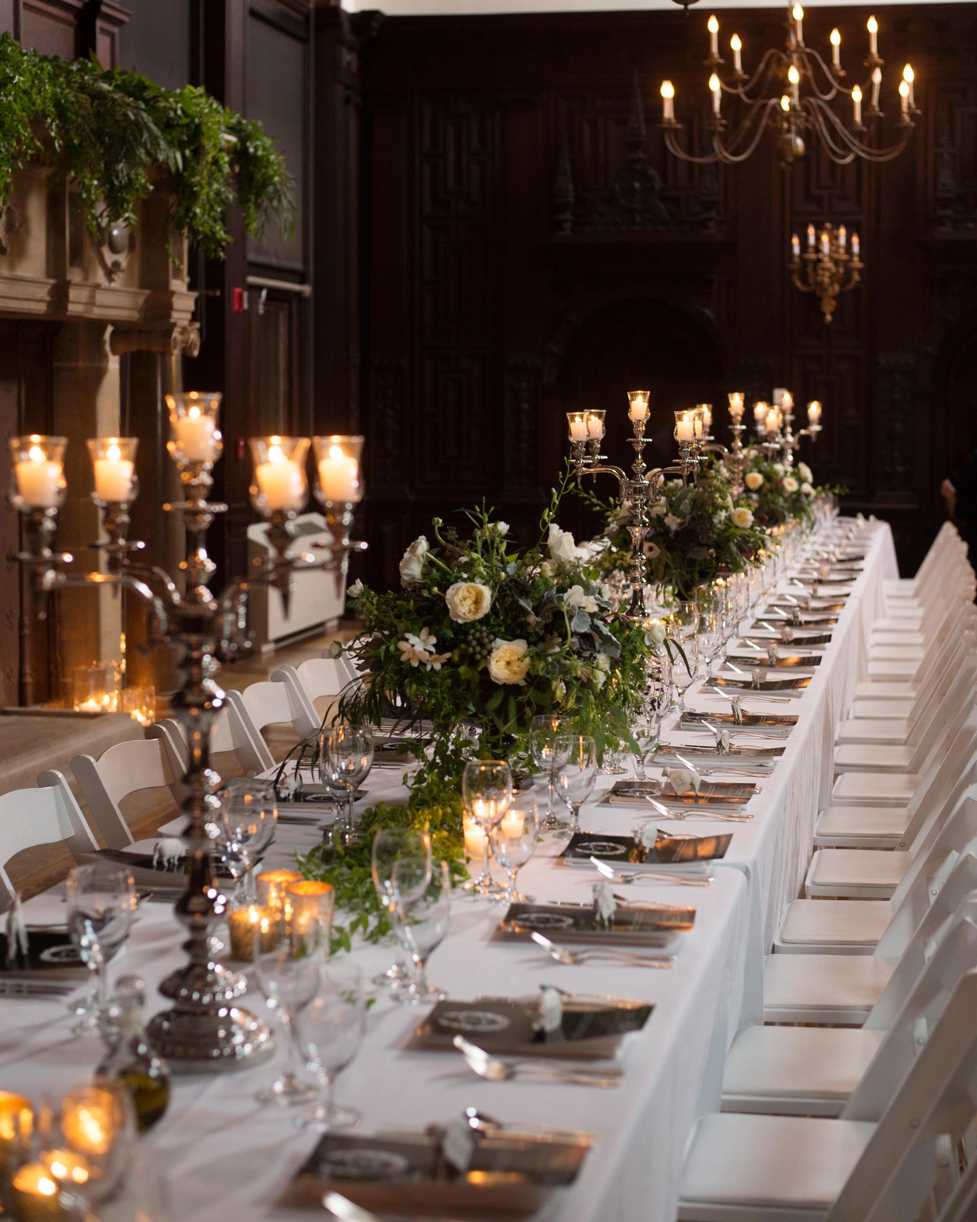emily-tolga-wedding-table-0314.jpg