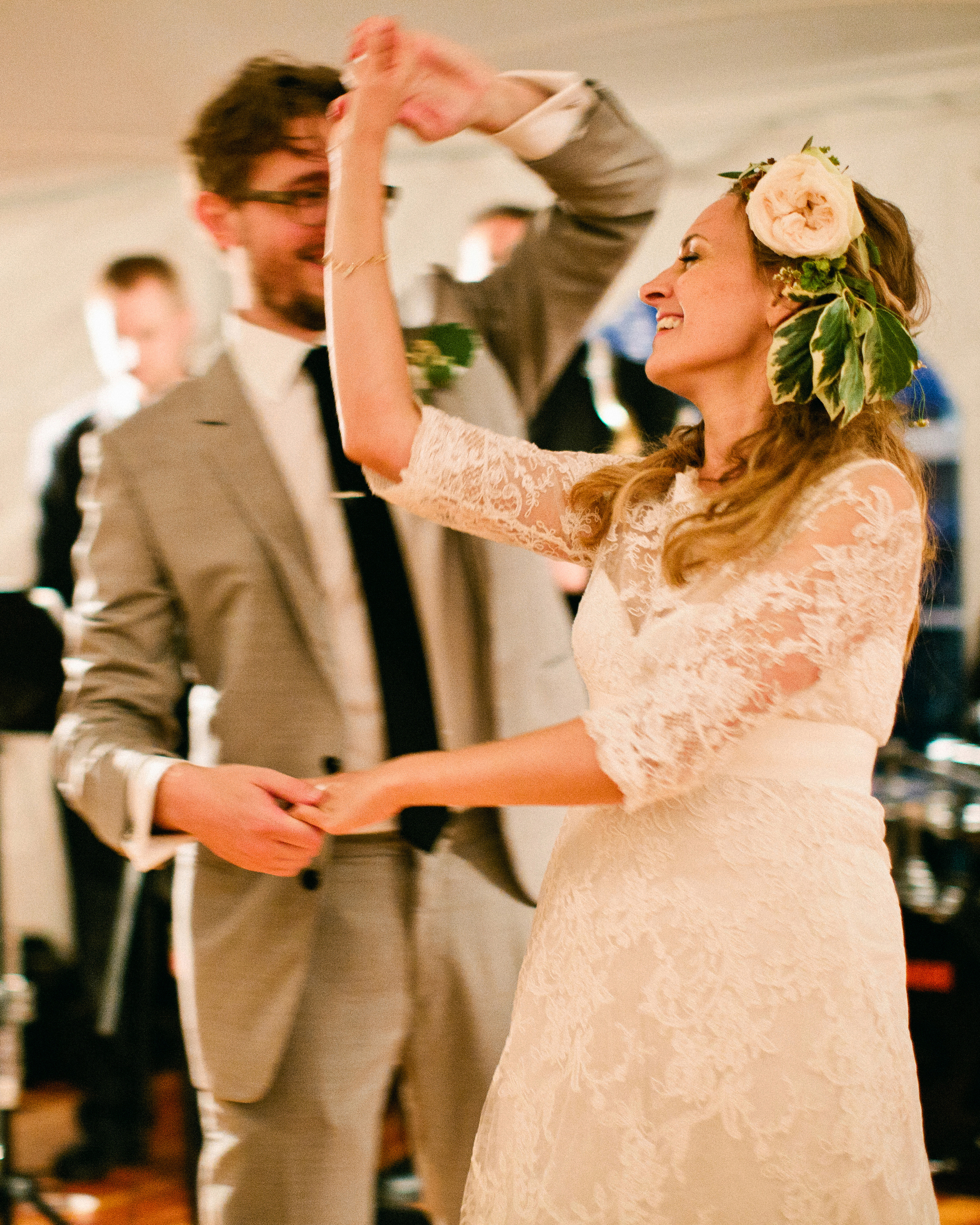 jola-tom-wedding-dance-0614.jpg