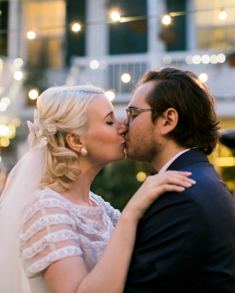 jessica-graham-wedding-firstdance-0103-s112171-0915.jpg