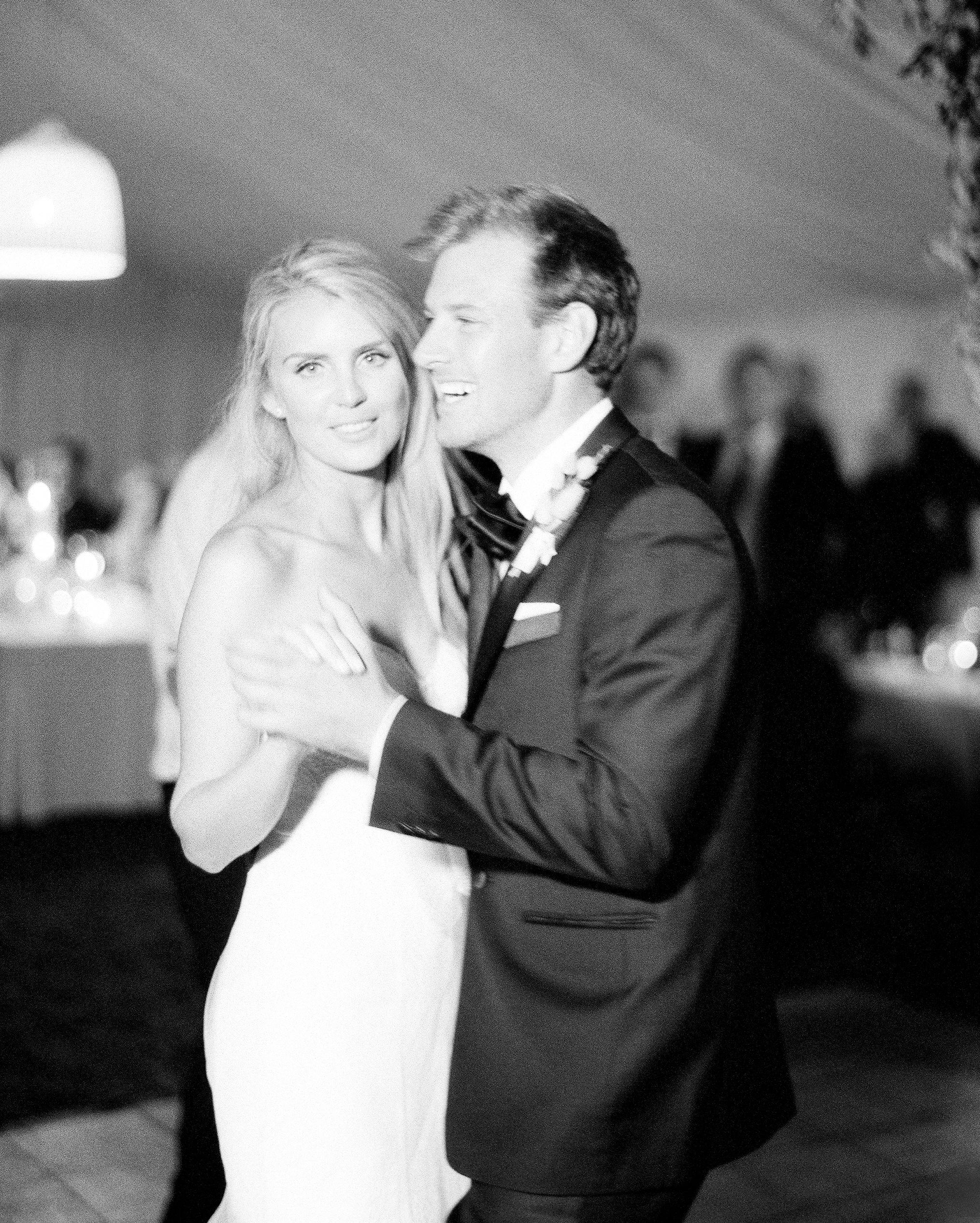 jemma-michael-wedding-dance-26700015-s112110-0815.jpg