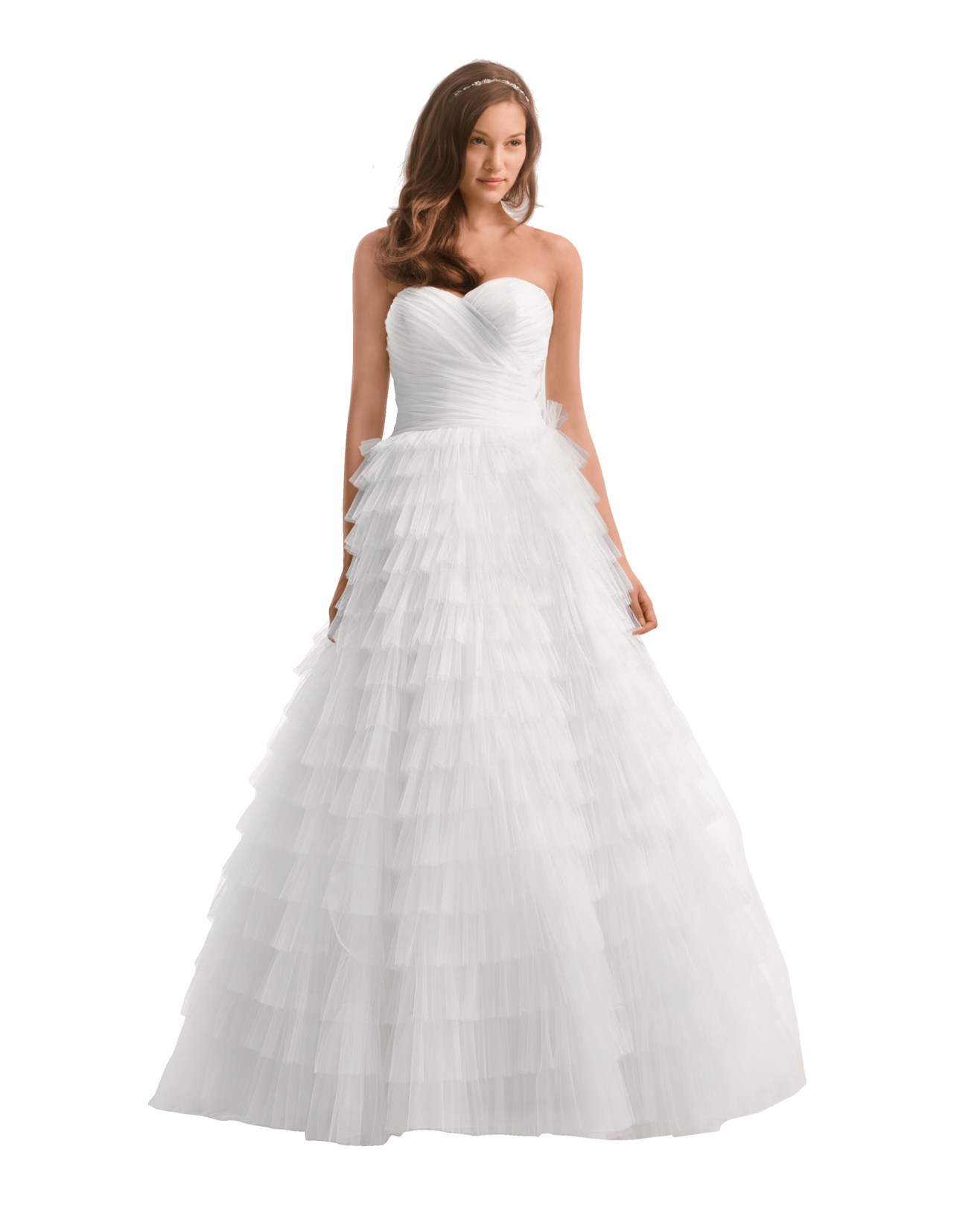 a-line-gown-4-mwd107284.jpg