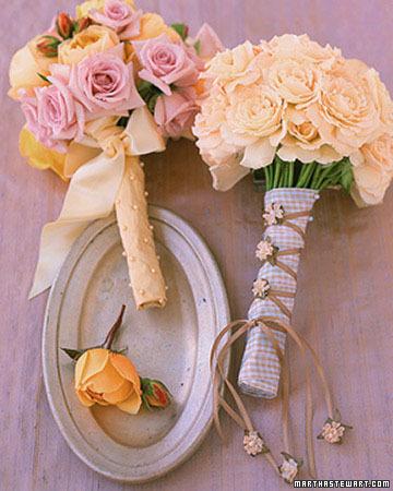 wed_fa99_bouquet_08.jpg