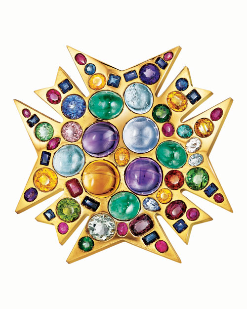 verdura_theodora_brooch_no_chain_copy.jpg
