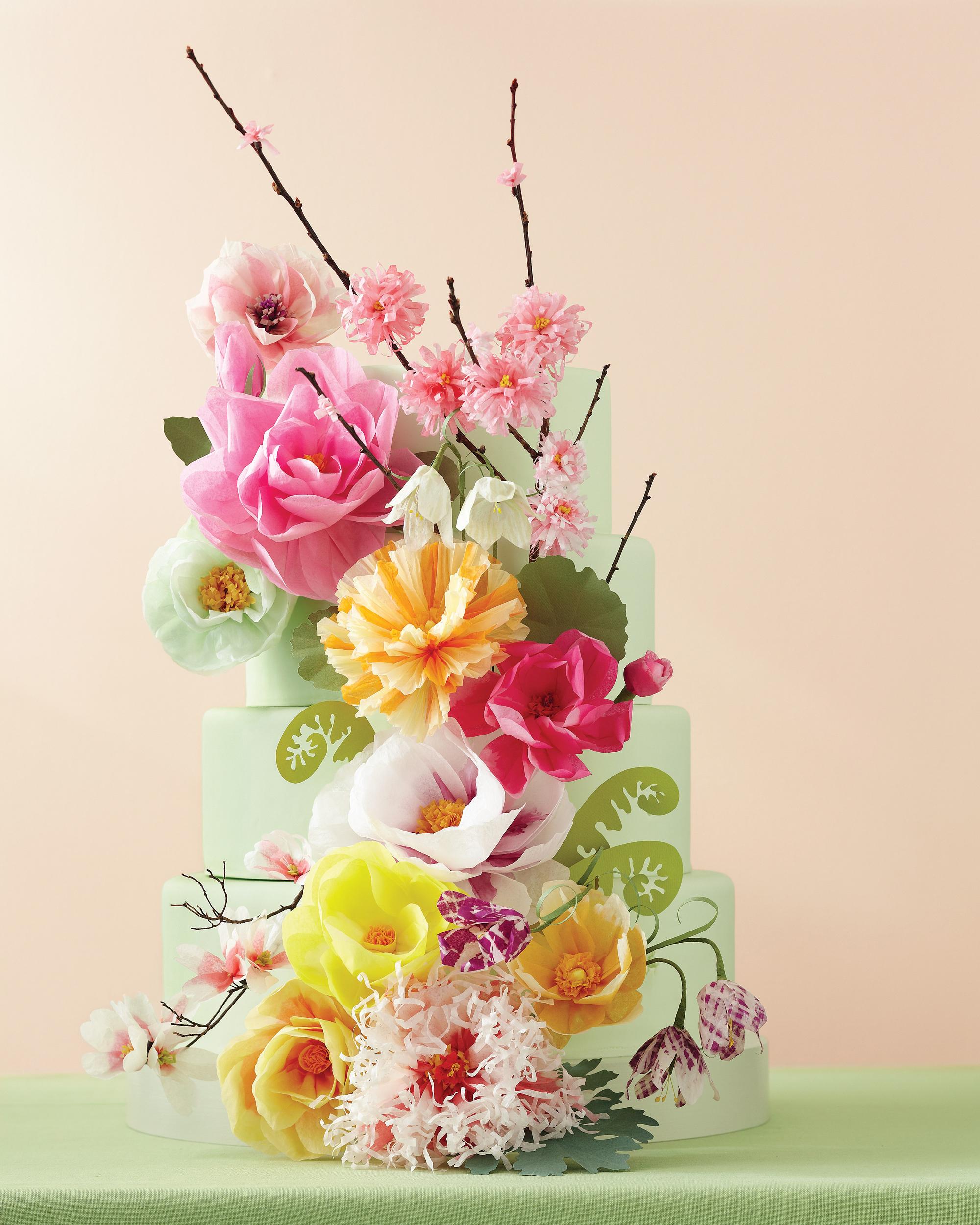 cakes02k-sum11mwd107083.jpg