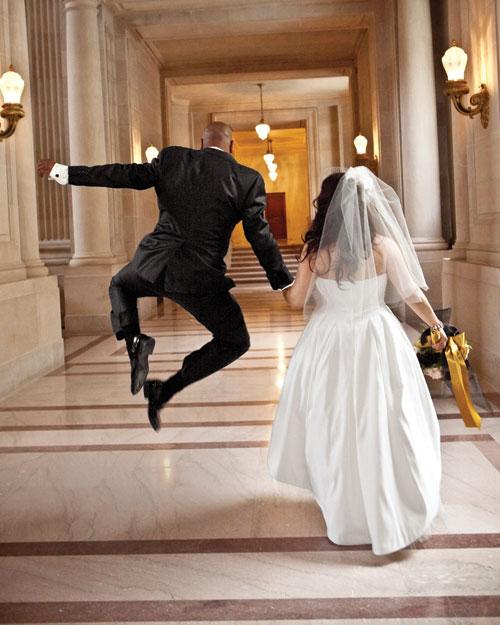 jose-courtney-wedding-sum11mwds107200_100730.jpg