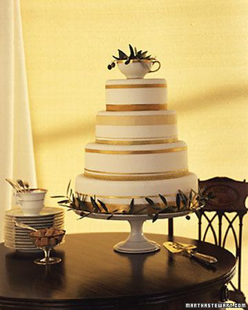 wed_sp2000_cakes_05.jpg