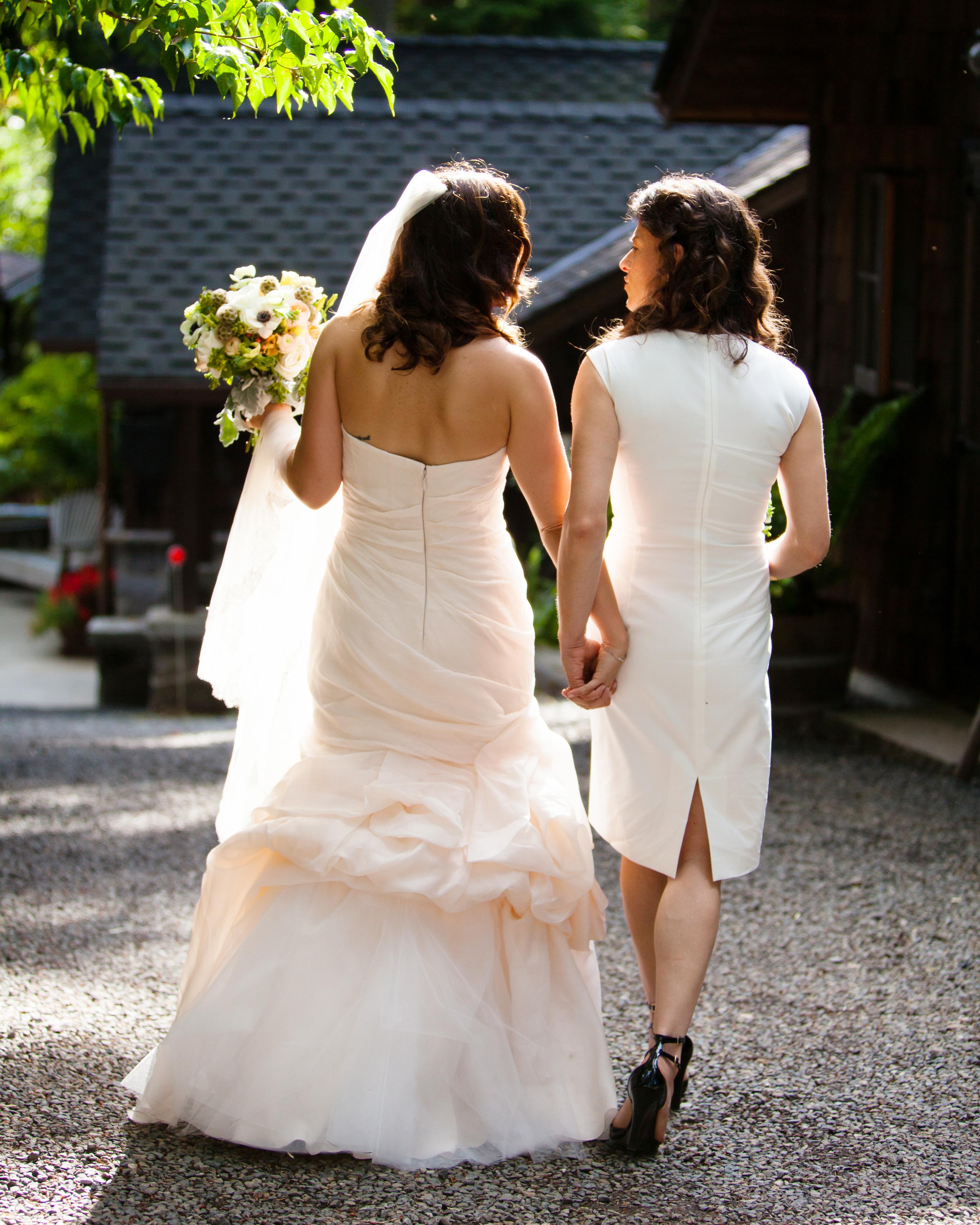 amanda-johnnie-wedding-176-0214.jpg