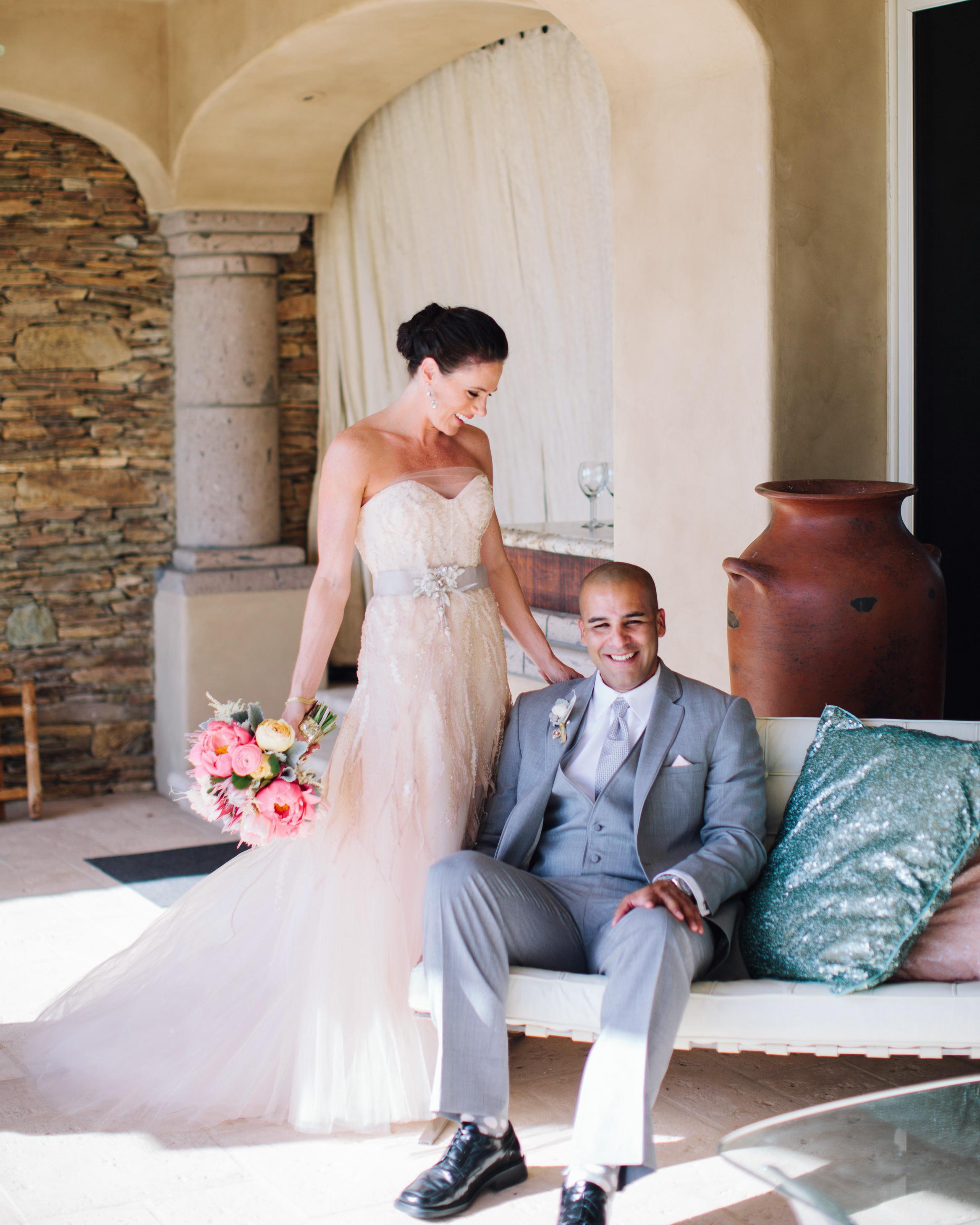kari-charlie-wedding-couple3-0314.jpg