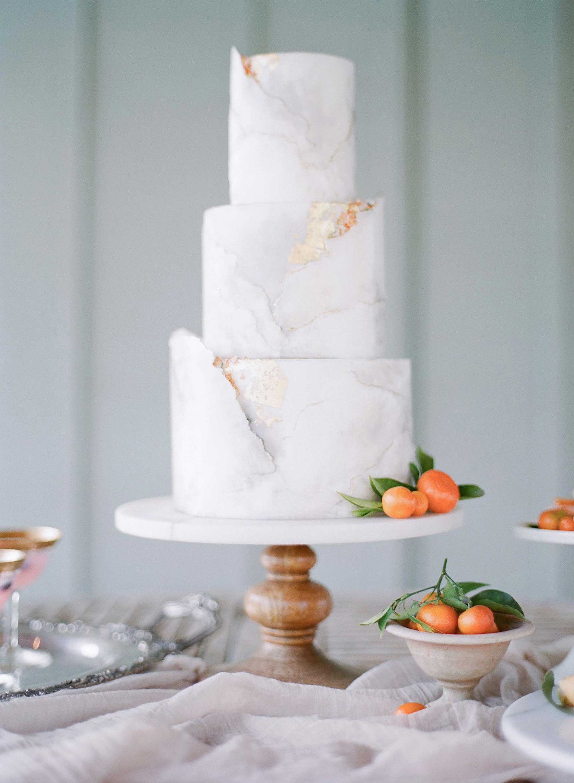 39 Elegant Marbled Wedding Ideas Martha Stewart Weddings