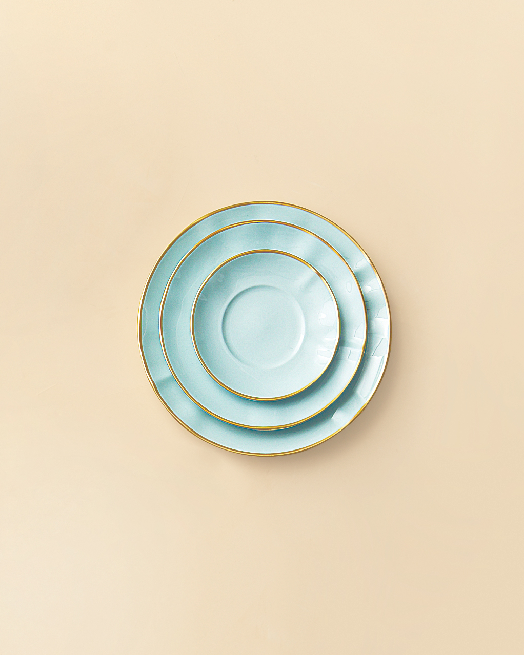 Anna Weatherley  Anna Colors  Dinnerware