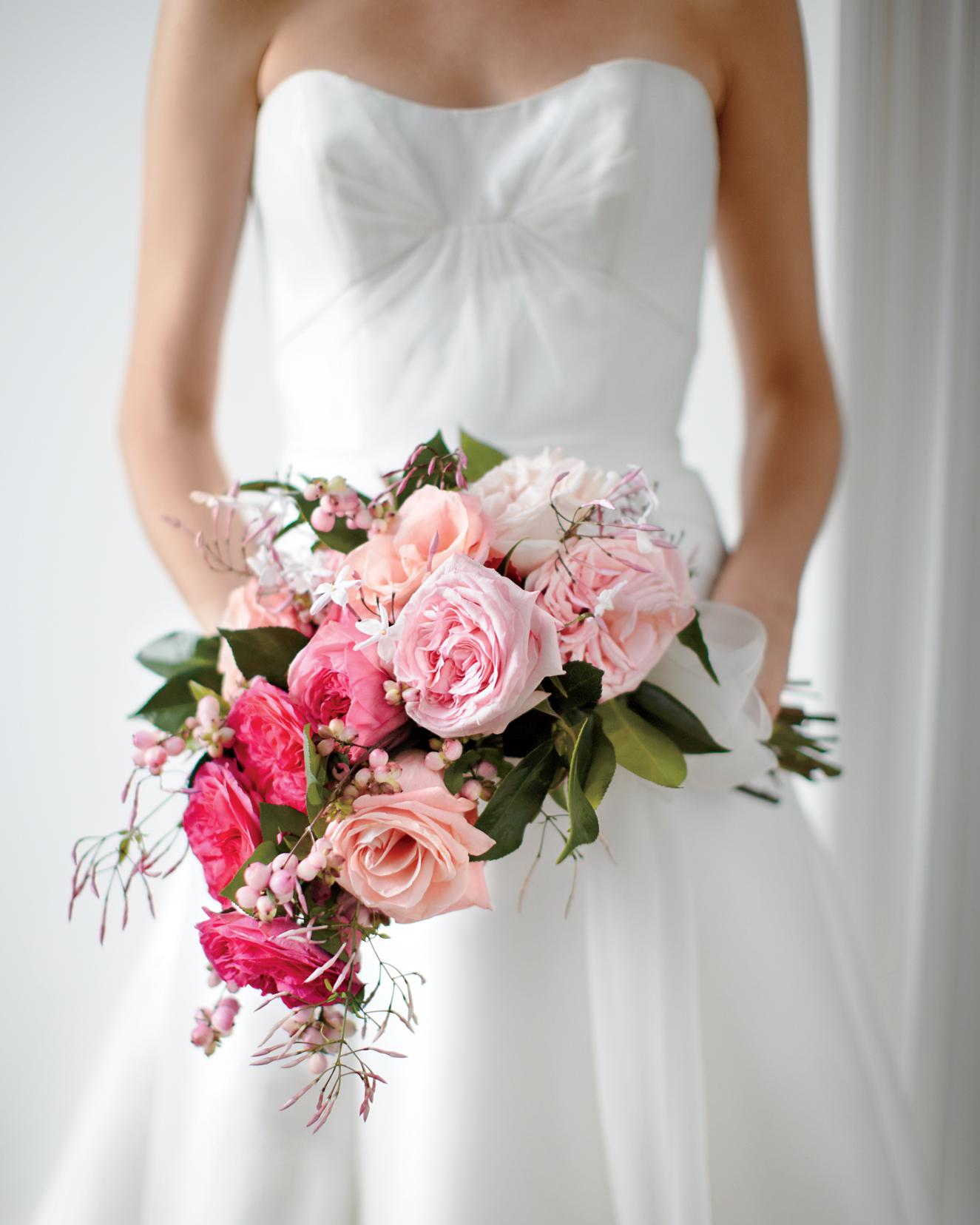 bouquet-shape-mwd107875.jpg