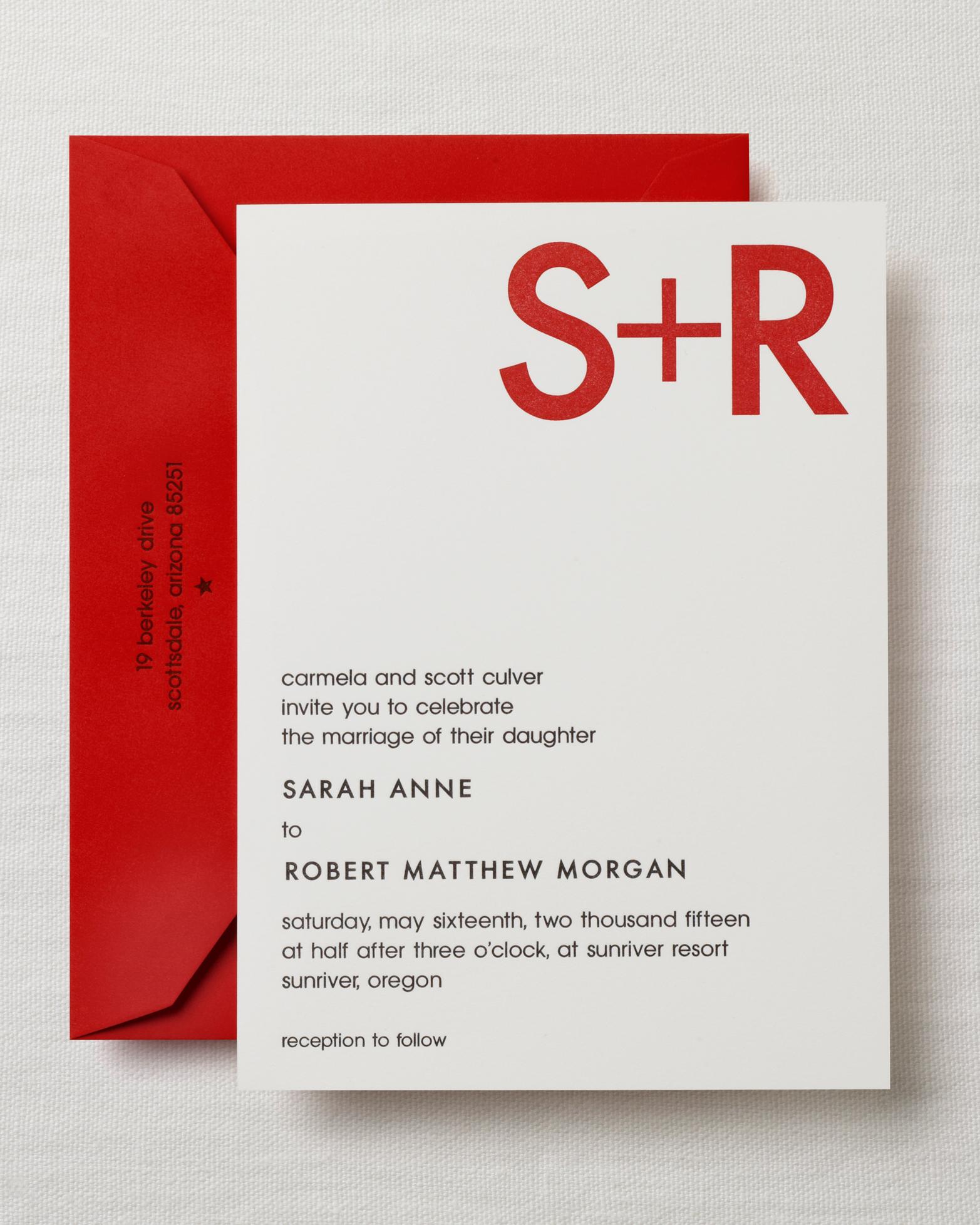 modern-invitation-26.jpg
