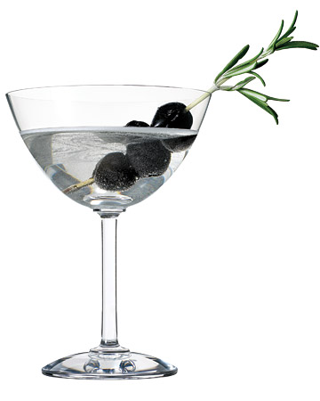 md102772_sip_fd08_martini.jpg