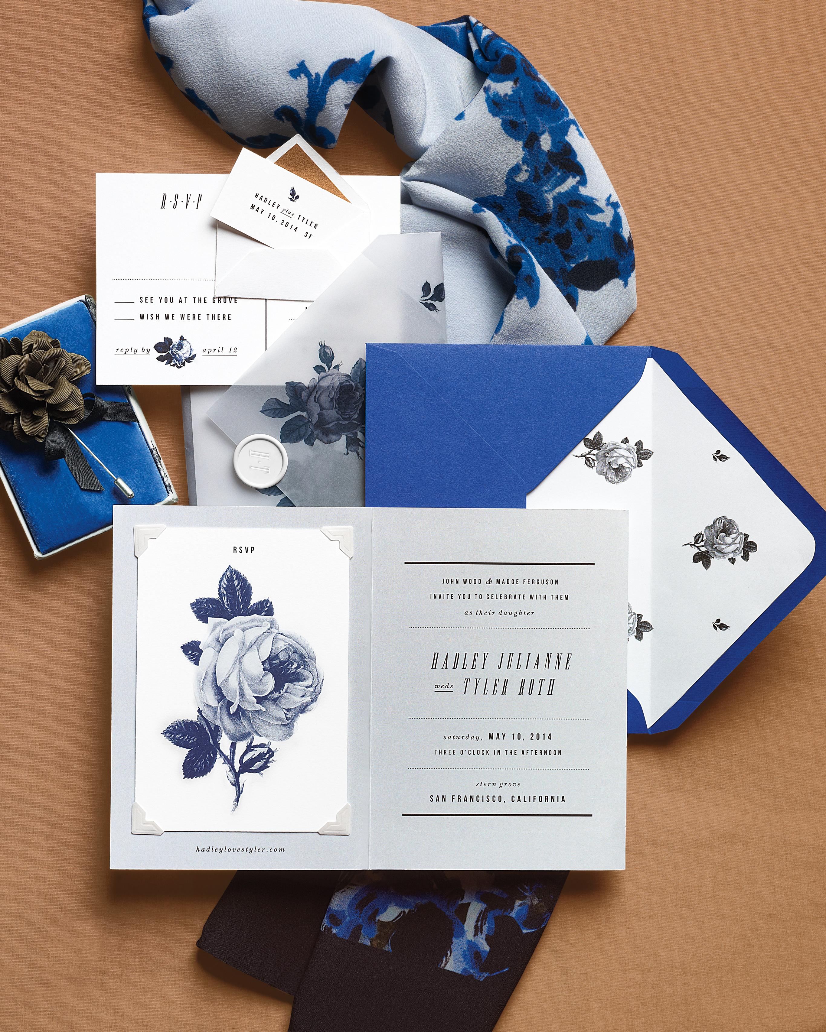 floral-050-mwd110239.jpg