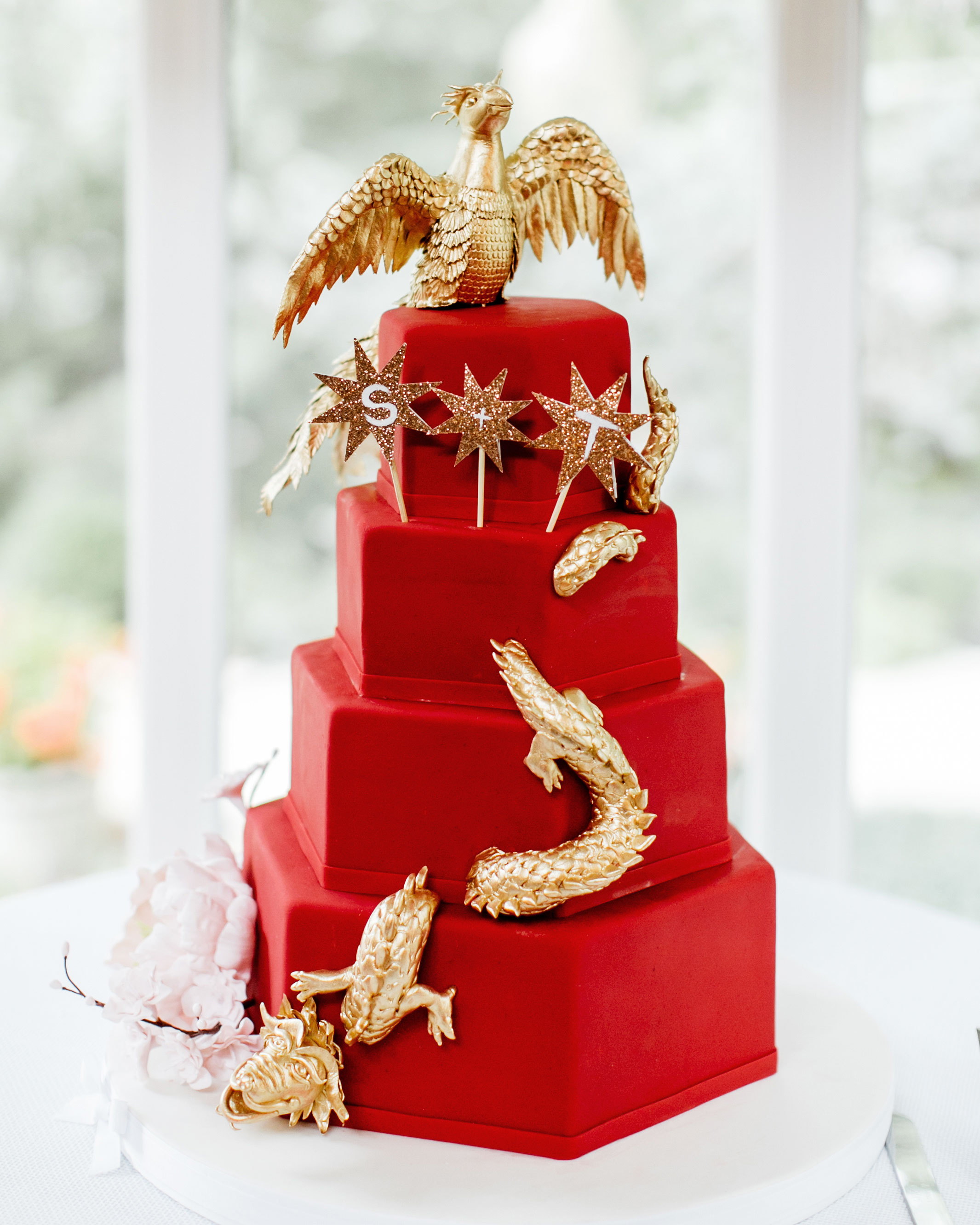 susan-tom-wedding-cake-246-s112692-0316.jpg