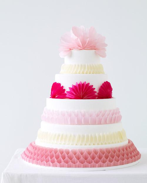 wd104720_sum09_cake1a.jpg
