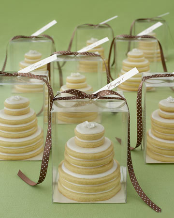 wedding_gt_cookie122.jpg