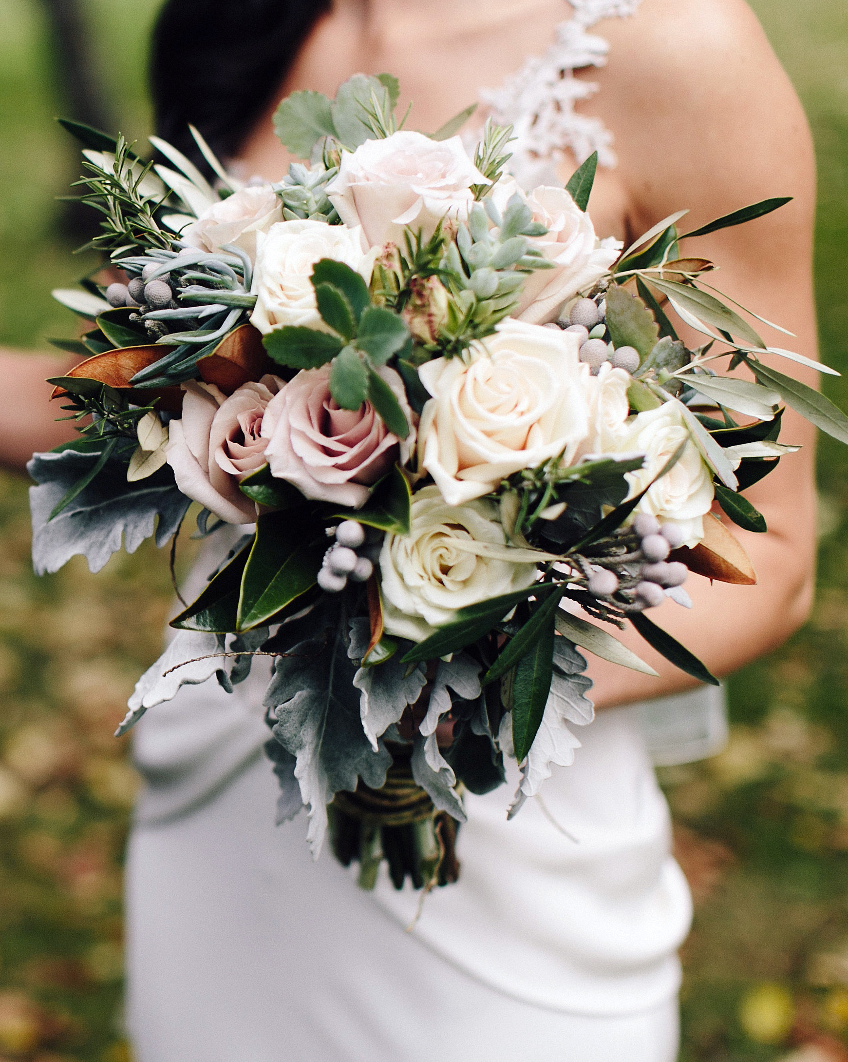 rosie-constantine-wedding-bouquet-329-s112177-1015.jpg