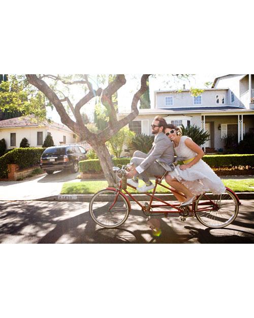 real-wedding-rebeca-derek-0411-027.jpg