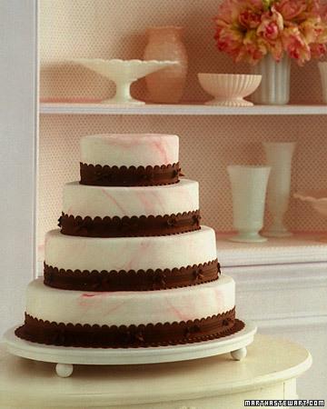 a100813_sum04_marblecake.jpg