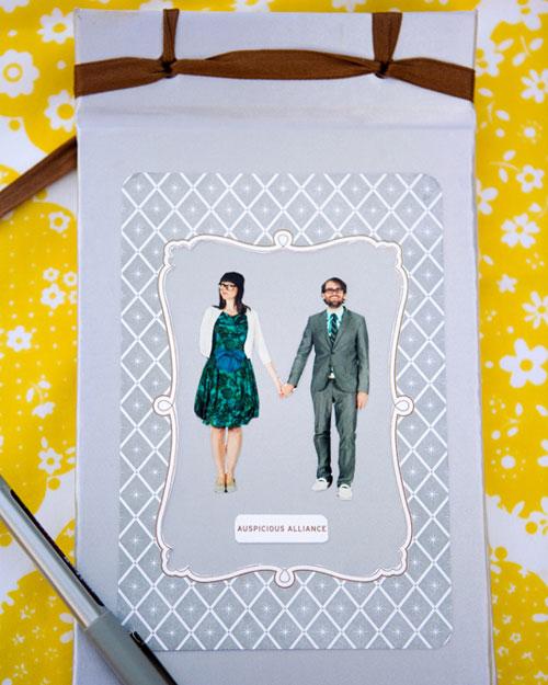 real-wedding-rebeca-derek-0411-056.jpg