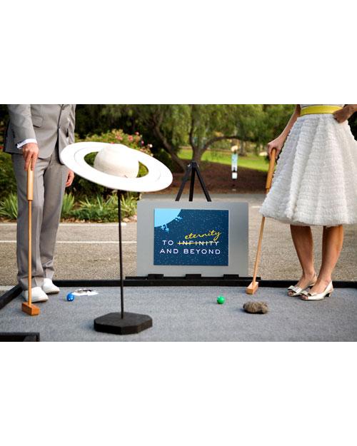 real-wedding-rebeca-derek-0411-066.jpg
