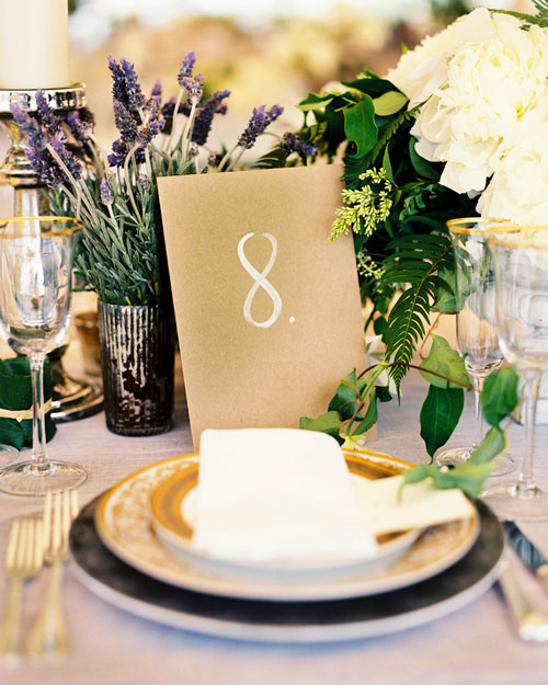 rw_1210_rebecca_todd_table_number.jpg