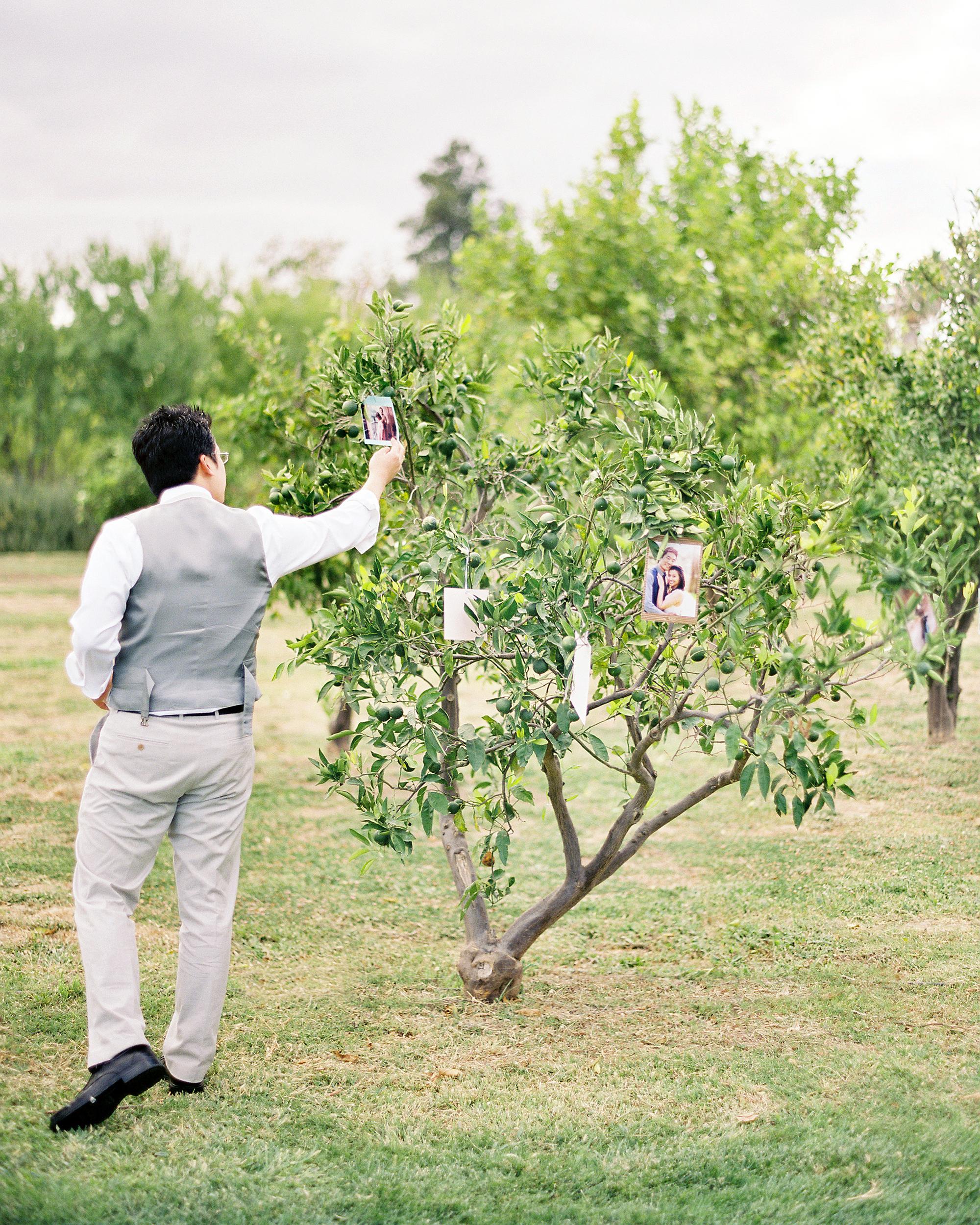 real-weddings-zoe-john-006755-R1-E002.jpg