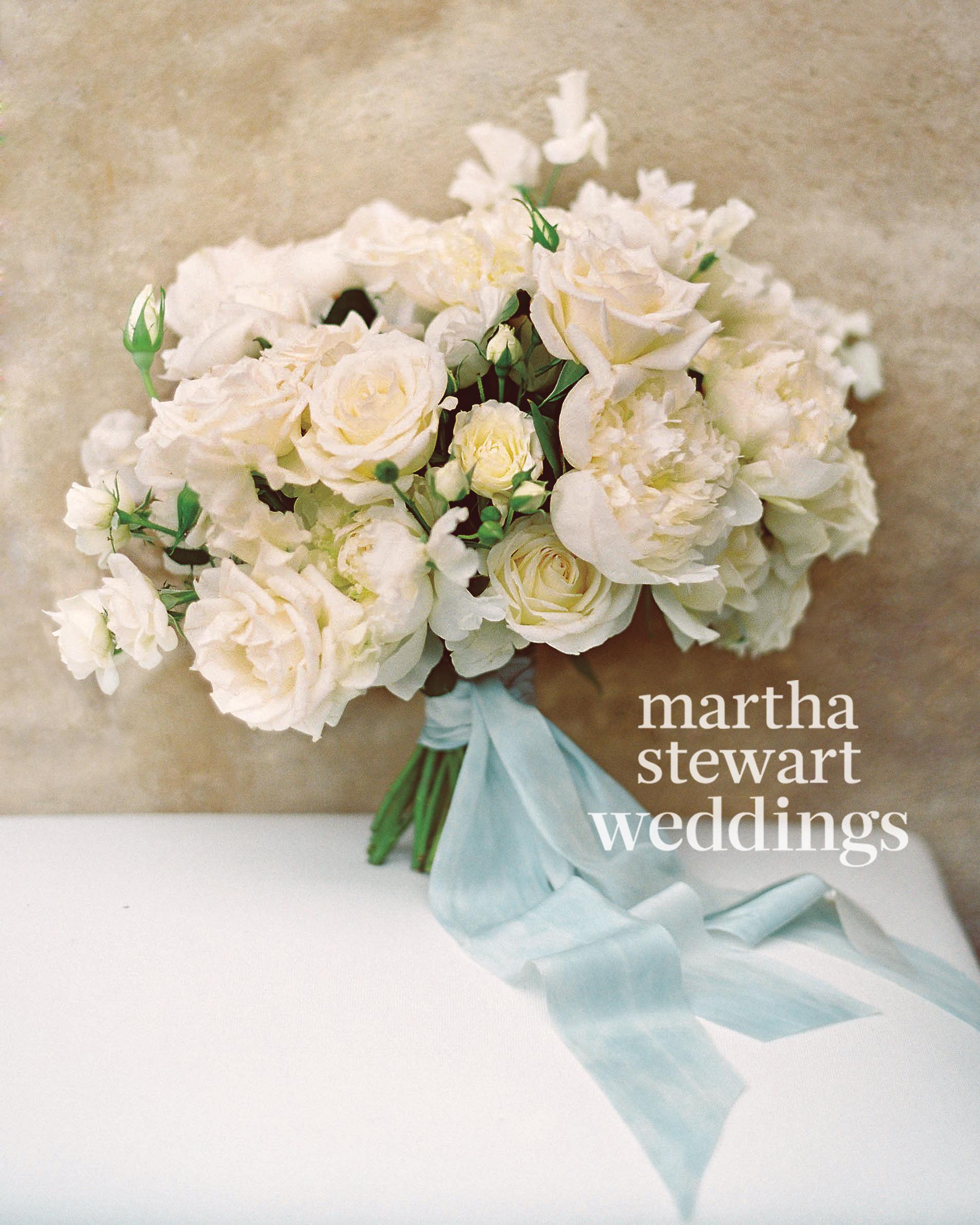 jenny-freddie-wedding-france-383-d112242-watermarked-1215.jpg
