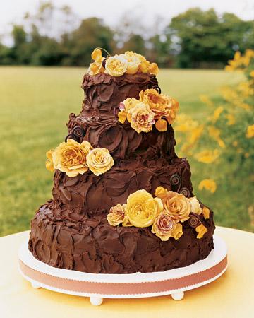 mwa102704_sum07_choc_cake.jpg