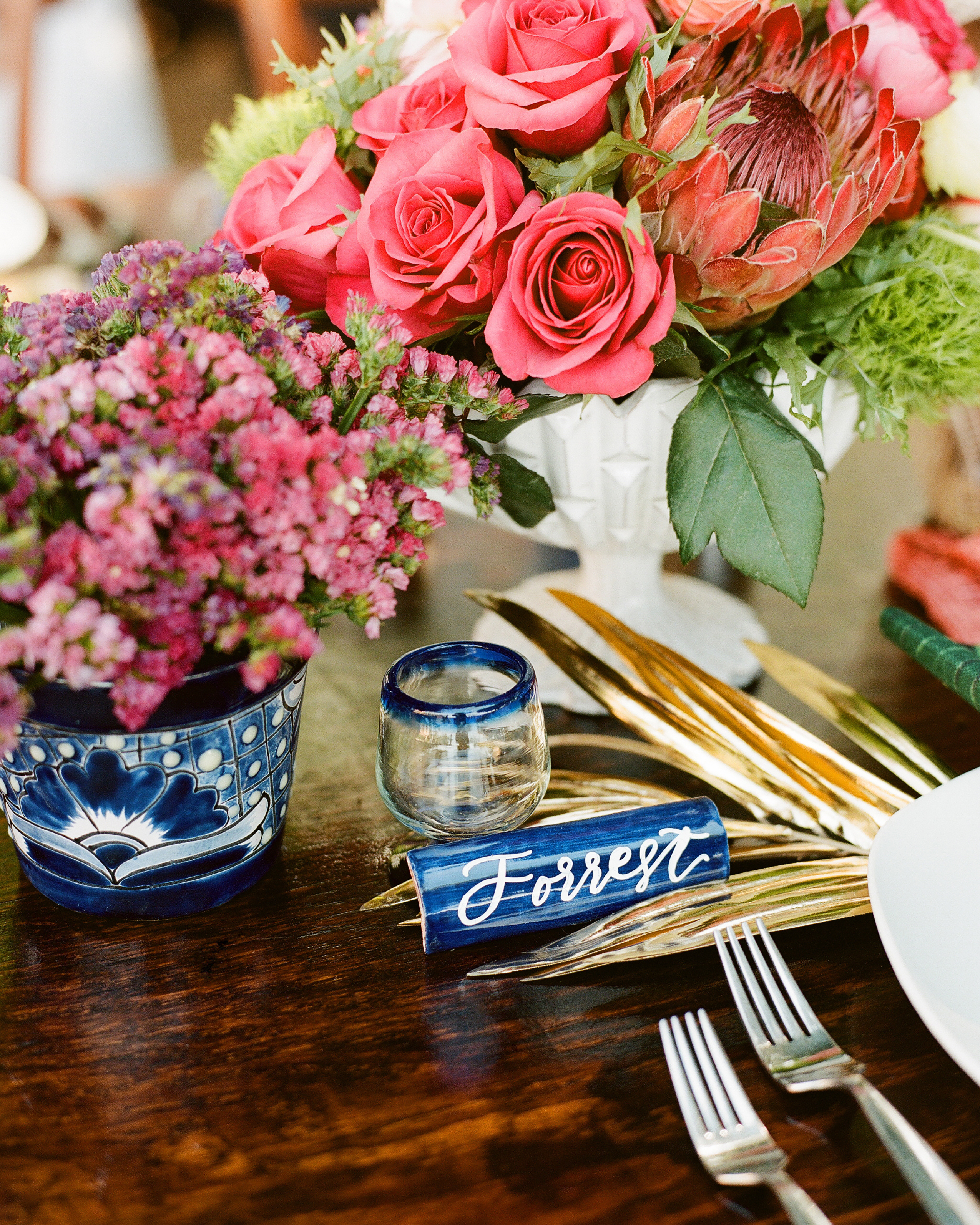 krystal-danny-wedding-mexico-0038-s112063-0915.jpg