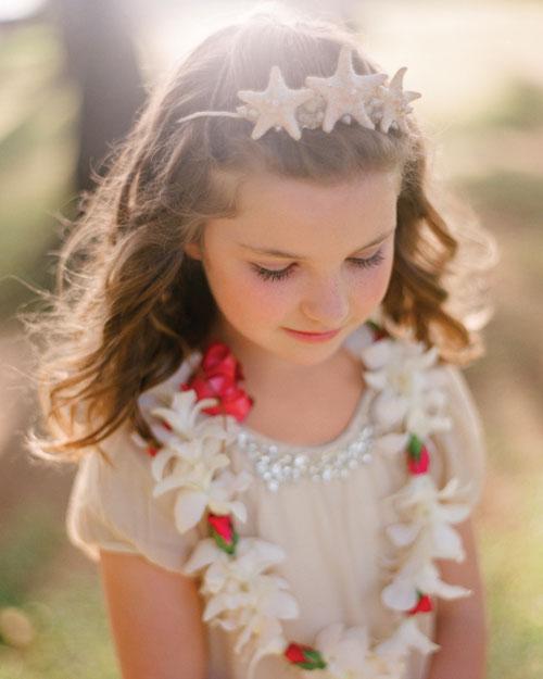 flower-girl-sum11mwds107171-050-74400005.jpg