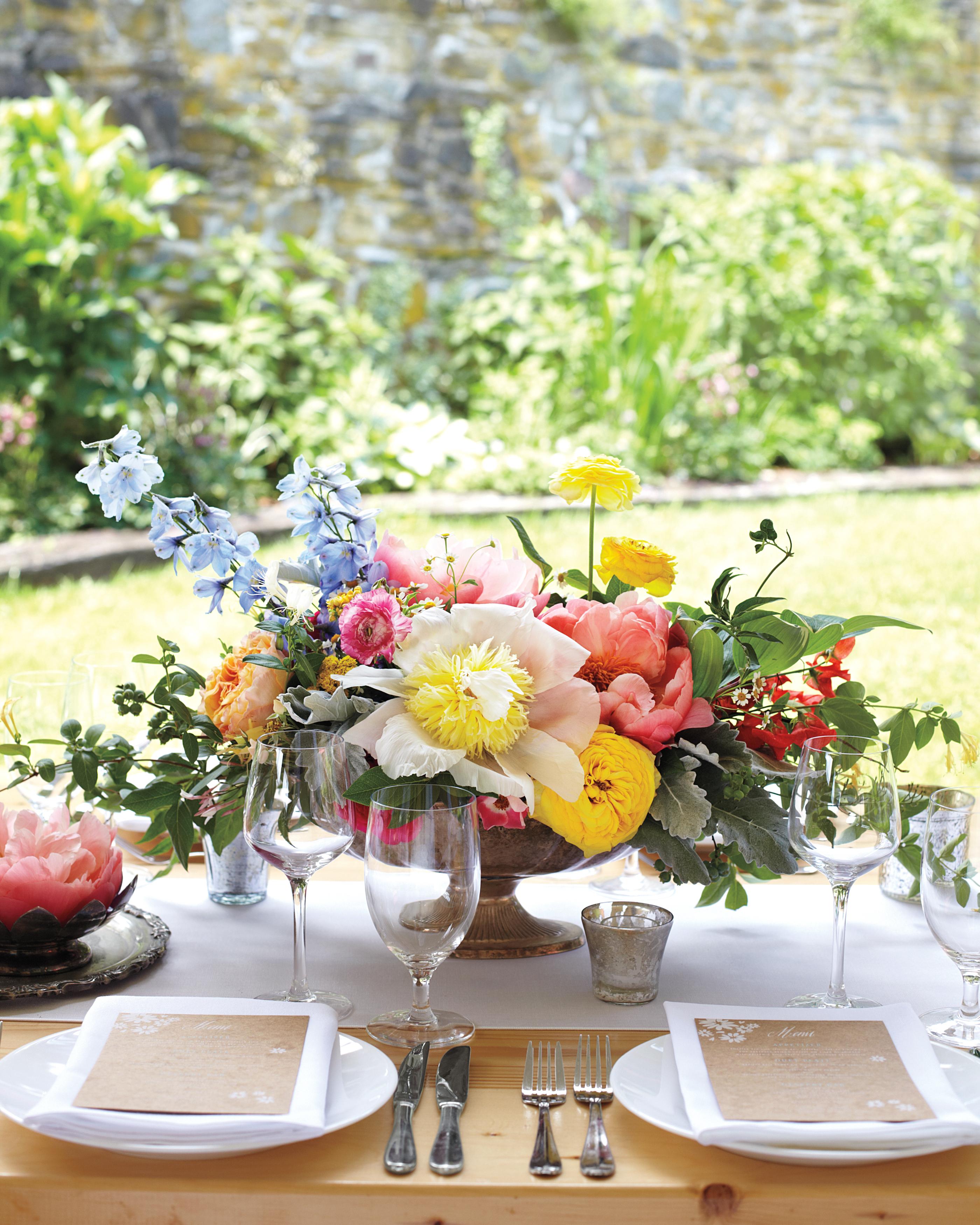 leanna-matt-wedding-reception-table-0013-s111371.jpg