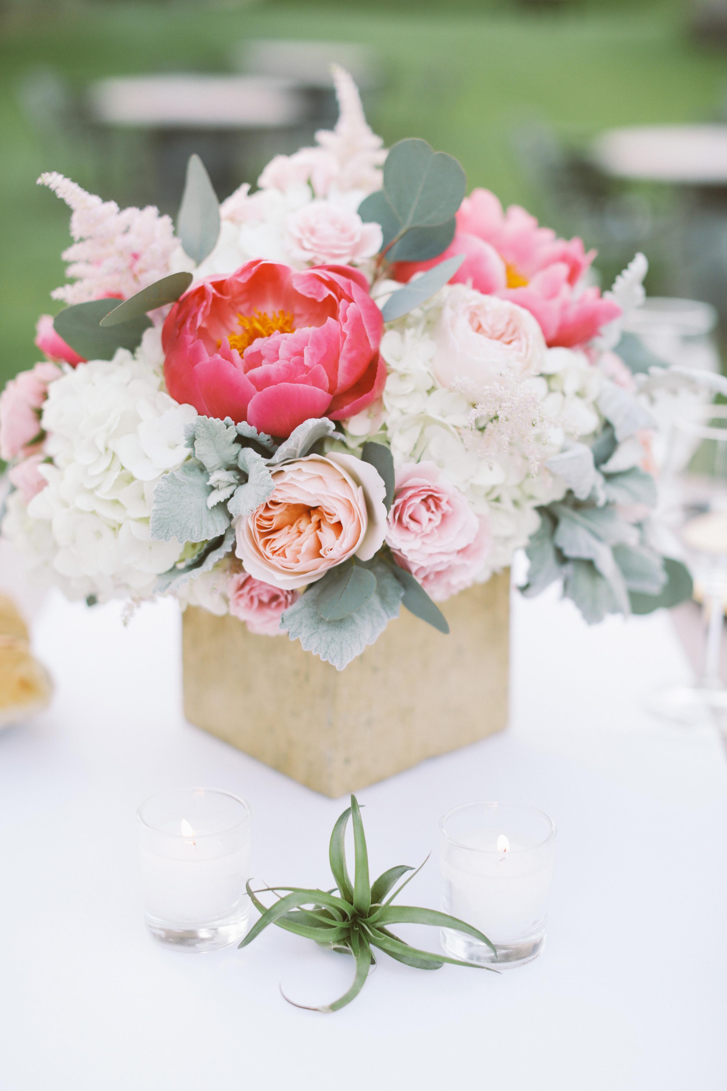 32 Classic Wedding Centerpieces We Love Martha Stewart Weddings