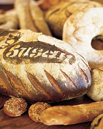mwa10349_fal08_sav_bread.jpg