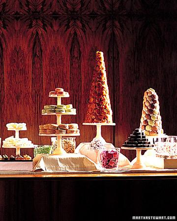 wa98850_fall01_dessertbuffe.jpg