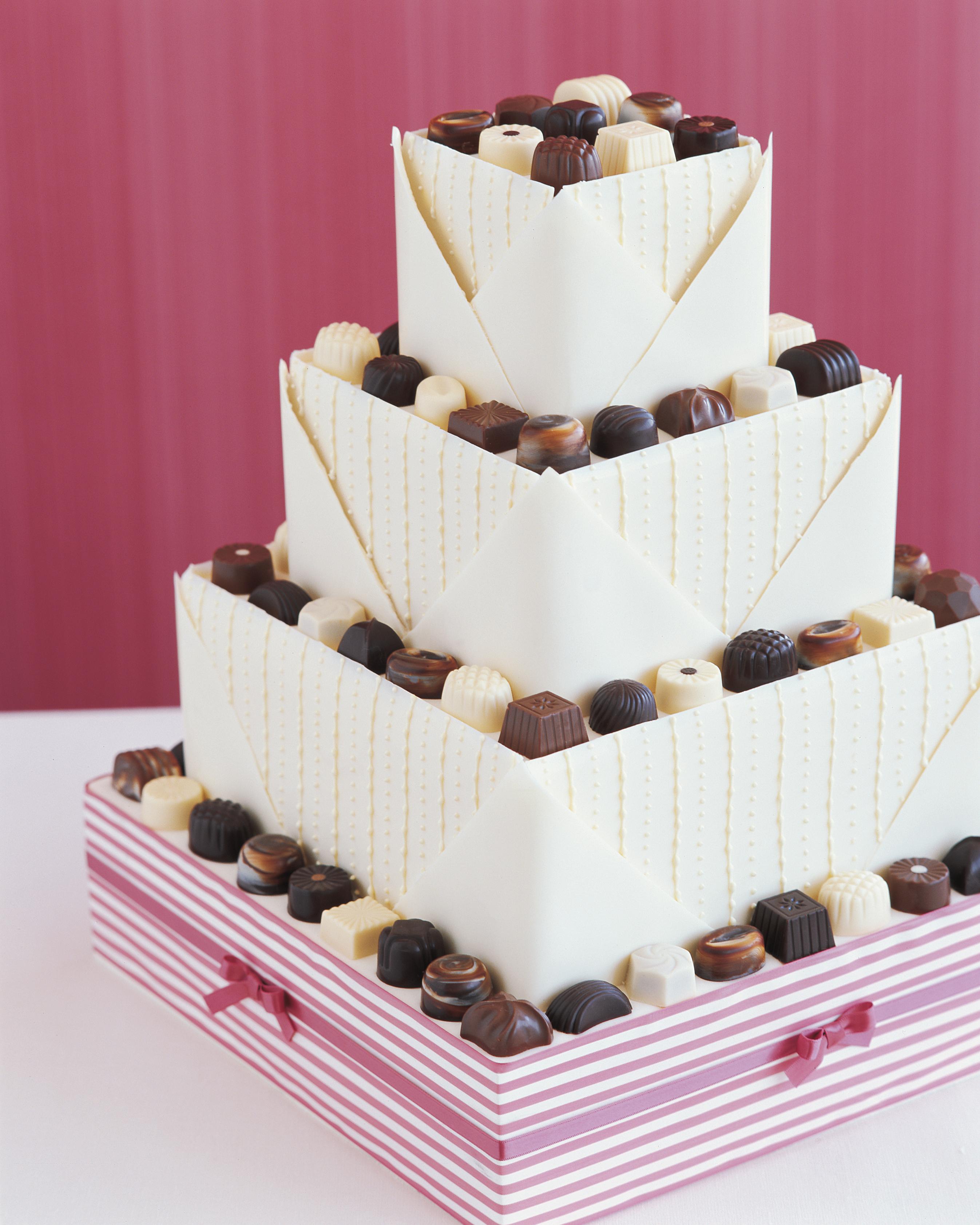 chocolate-cake-ideas-mwa101634sampler-1114.jpg