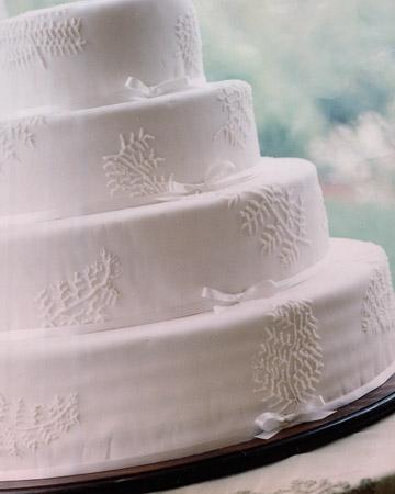 a99638_win03_cake.jpg