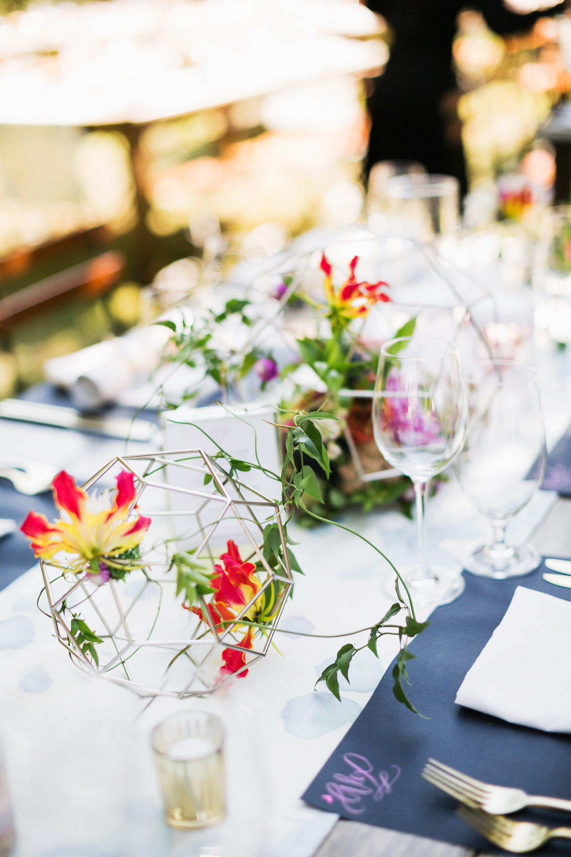 Unique Wedding Centerpieces For Your Reception Martha