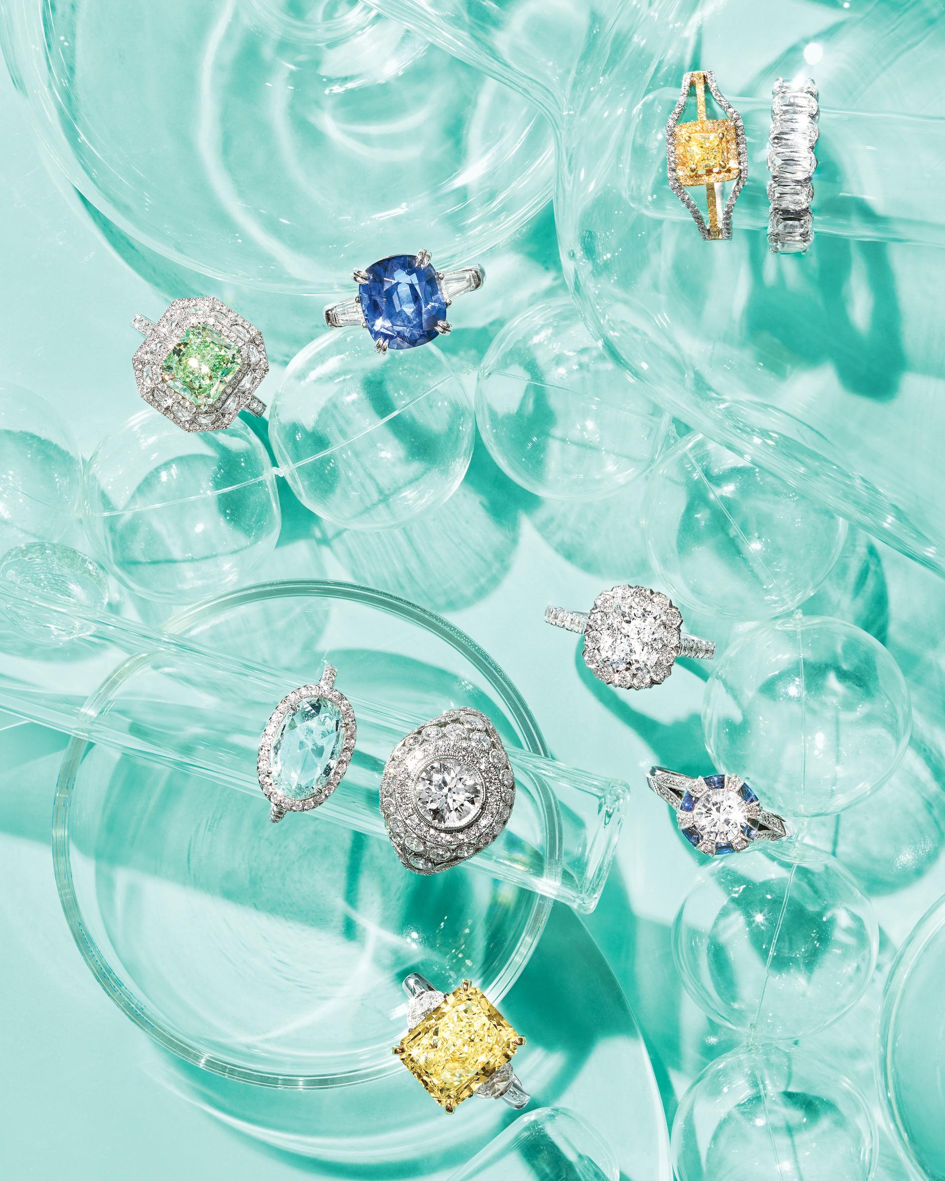 engagement-rings-v1-select-d111966.jpg