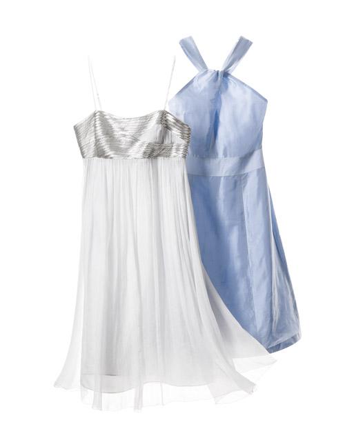 mwd104718_sum09_dress1s.jpg